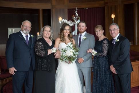 Bridal Spectacular_J&M_152