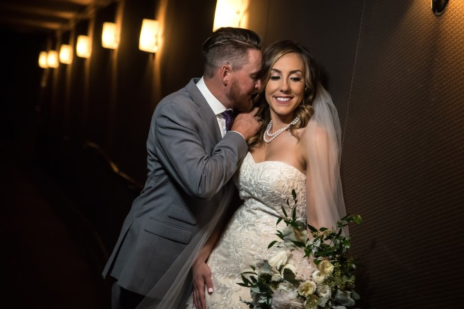 Bridal Spectacular_J&M_226