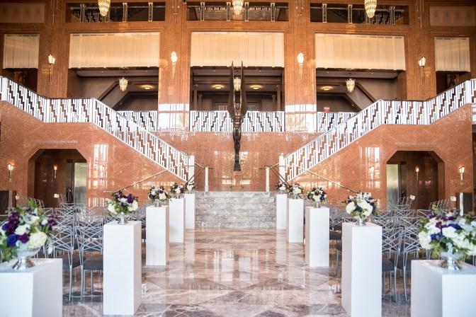 Bridal Spectacular_J&M_236