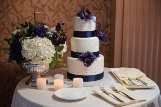 Bridal Spectacular_J&M_378