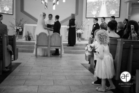 Bridal Spectacular_JRW0387_Adam Frazier