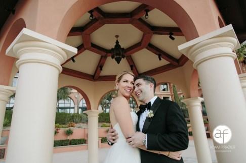 Bridal Spectacular_JRW0684_Adam Frazier
