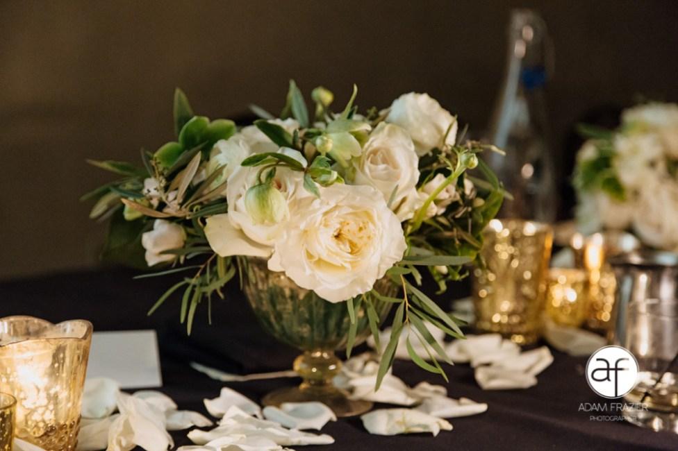 Bridal Spectacular_JRW0741_Adam Frazier
