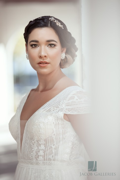 Bridal Spectacular_JacobGalleriesLVGeycee01blog