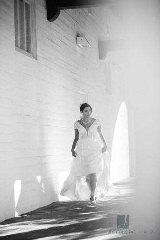 Bridal Spectacular_JacobGalleriesLVGeycee07blog