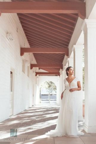 Bridal Spectacular_JacobGalleriesLVGeycee09blog