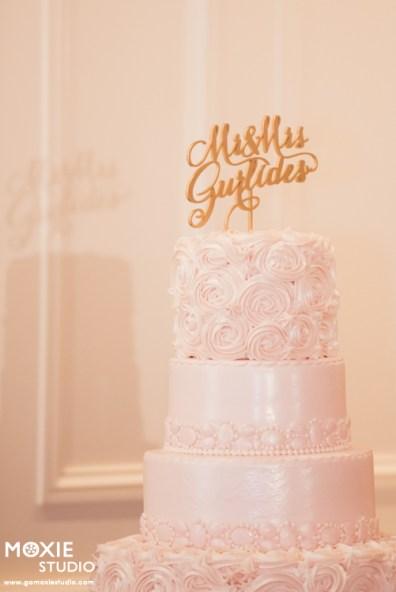 Bridal Spectacular_JacquelineMattWedding-MoxieStudio-HiltonLLV-1333web