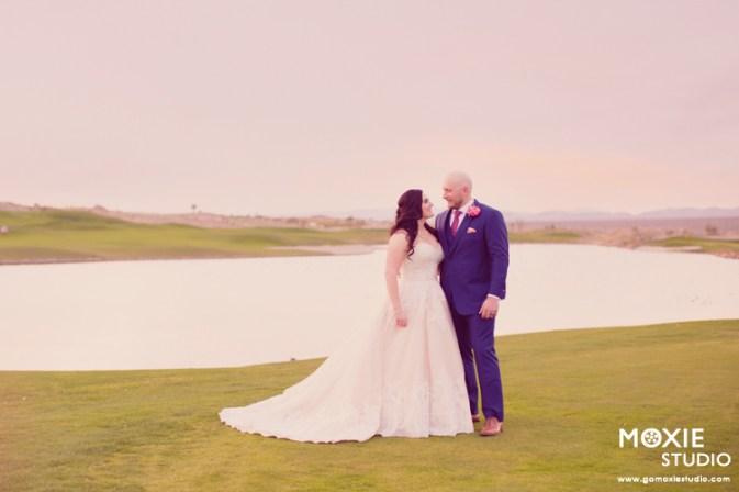 Bridal Spectacular_JasmineMicahWedding-MoxieStudio-Paiute-1211web
