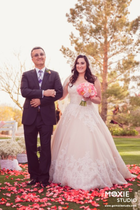 Bridal Spectacular_JasmineMicahWedding-MoxieStudio-Paiute-581web