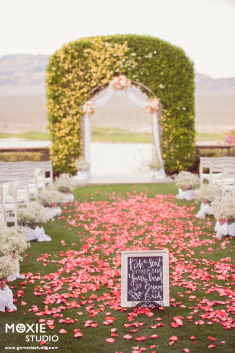 Bridal Spectacular_JasmineMicahWedding-MoxieStudio-Paiute-914web