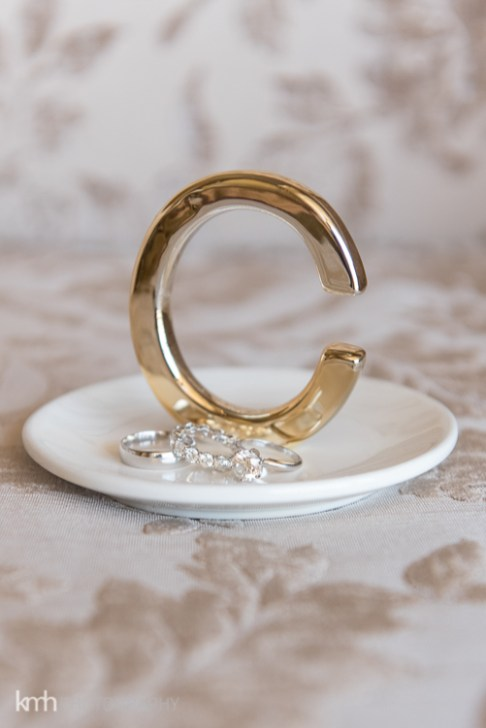 Bridal Spectacular_KMH-ChivarskyWedding-HiltonLakeLV-00010035