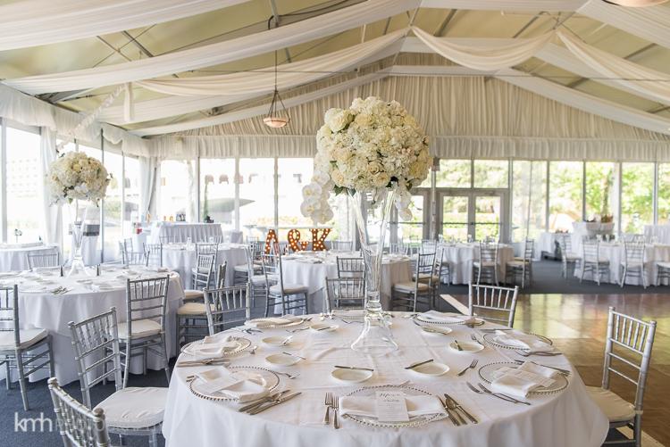 Bridal Spectacular_KMH-ChivarskyWedding-HiltonLakeLV-00100044