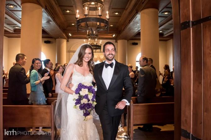 Bridal Spectacular_KMH-ChivarskyWedding-HiltonLakeLV-00130047