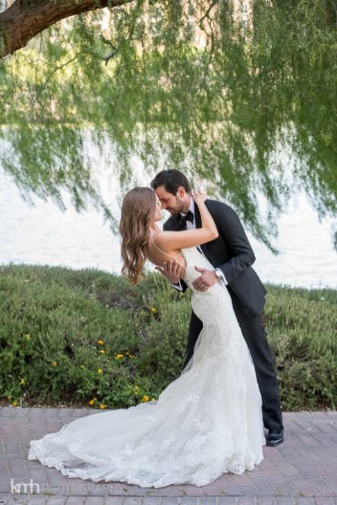 Bridal Spectacular_KMH-ChivarskyWedding-HiltonLakeLV-00270061