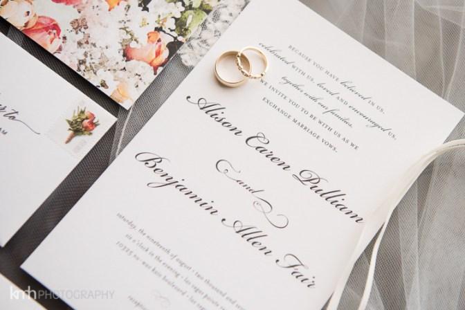 Bridal Spectacular_KMH-FairWedding-Paiute-002