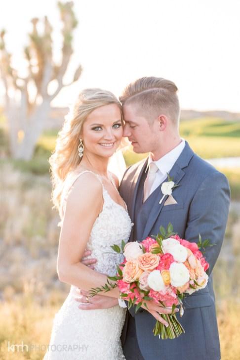 Bridal Spectacular_KMH-FairWedding-Paiute-013
