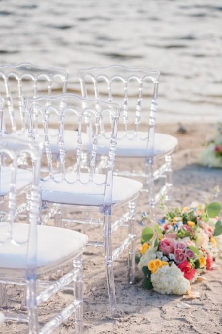 Bridal Spectacular_KMH-LakeClubatLLV-0228