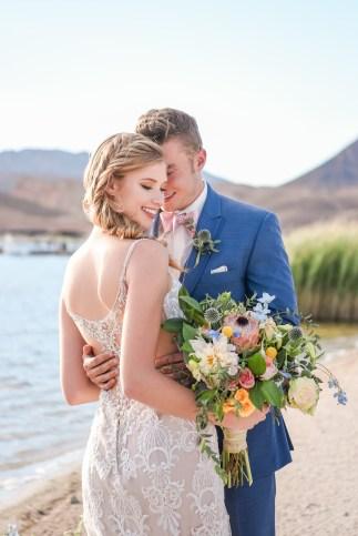 Bridal Spectacular_KMH-LakeClubatLLV-1235