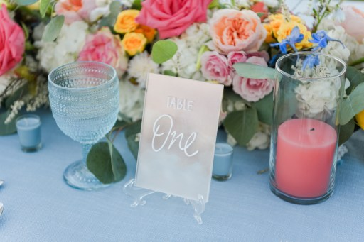 Bridal Spectacular_KMH-LakeClubatLLV-5220