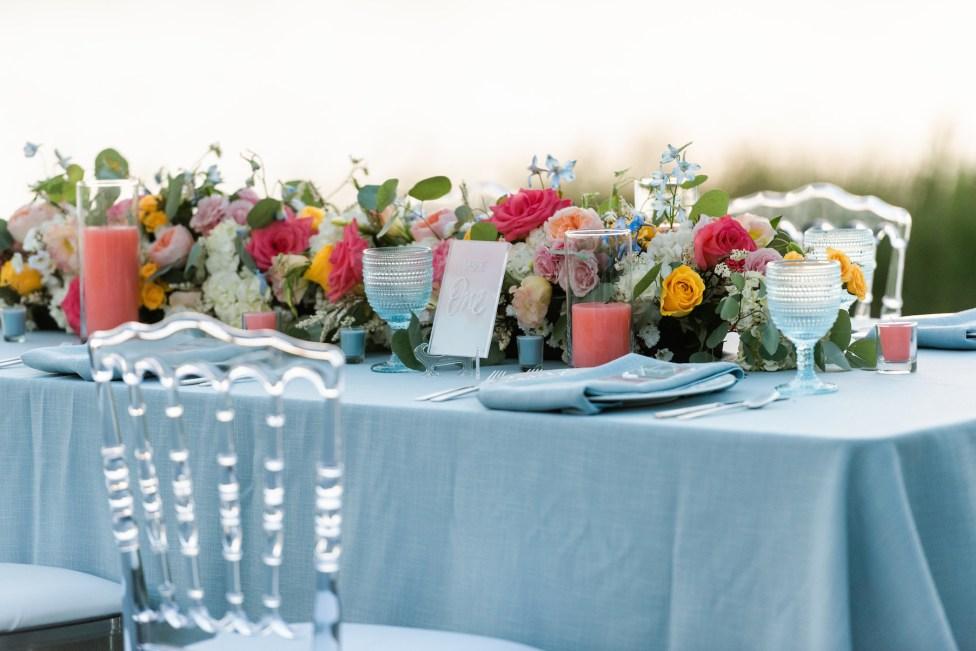 Bridal Spectacular_KMH-LakeClubatLLV-5824