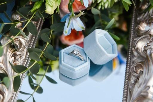 Bridal Spectacular_KMH-LakeClubatLLV-6675