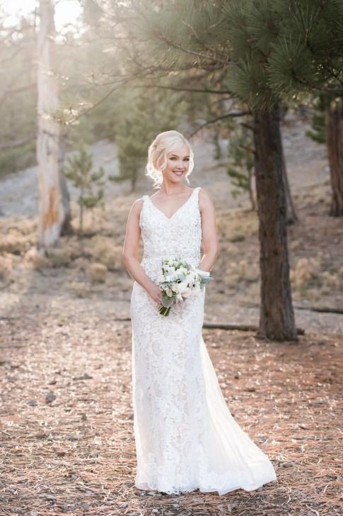 Bridal Spectacular_KMH Photography, Mt. Charleston, Kristina 34