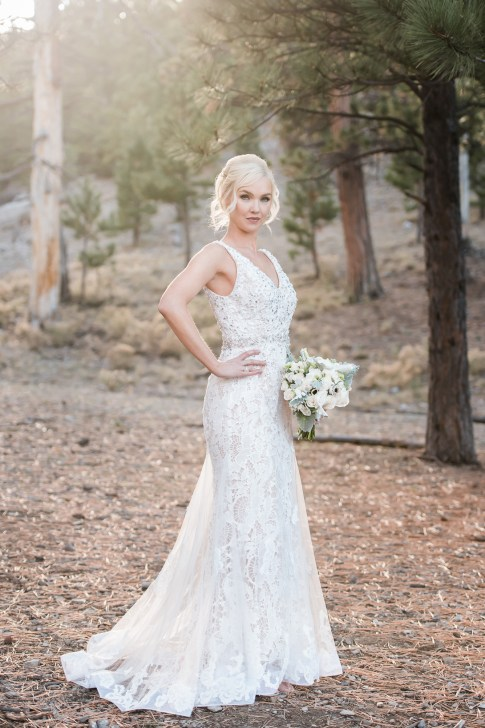 Bridal Spectacular_KMH Photography, Mt. Charleston, Kristina 36