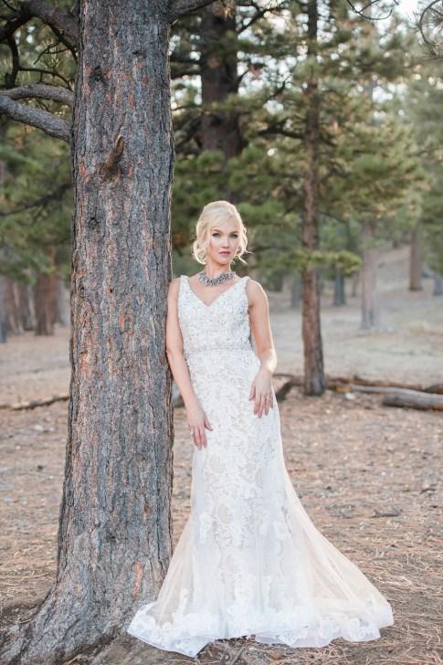 Bridal Spectacular_KMH Photography, Mt. Charleston, Kristina 42