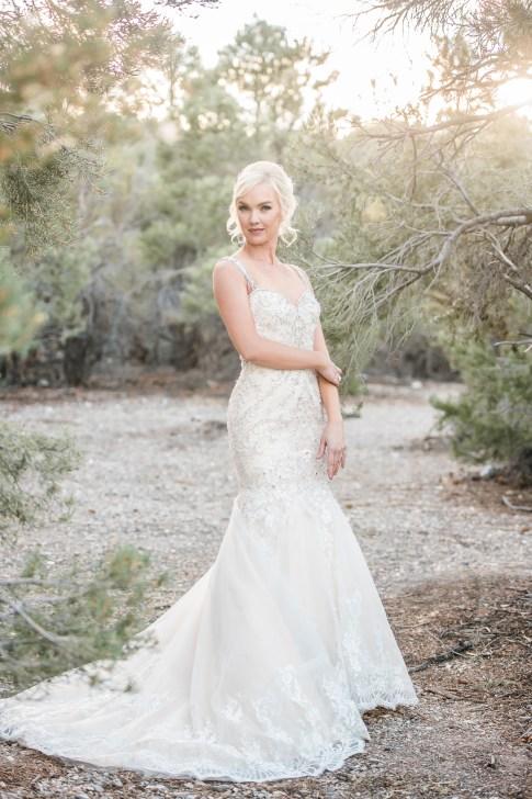 Bridal Spectacular_KMH Photography, Mt. Charleston, Kristina 51