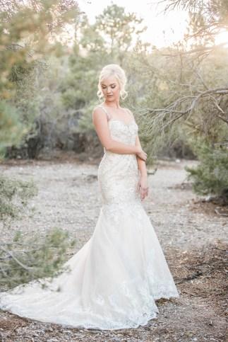 Bridal Spectacular_KMH Photography, Mt. Charleston, Kristina 52