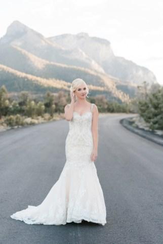 Bridal Spectacular_KMH Photography, Mt. Charleston, Kristina 58