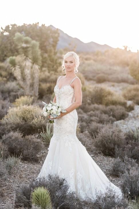 Bridal Spectacular_KMH Photography, Mt. Charleston, Kristina 63