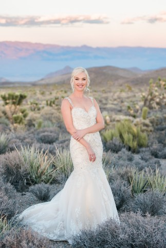 Bridal Spectacular_KMH Photography, Mt. Charleston, Kristina 72