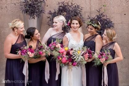 Bridal Spectacular_KMH-SpringsPreserve-Lusk-02