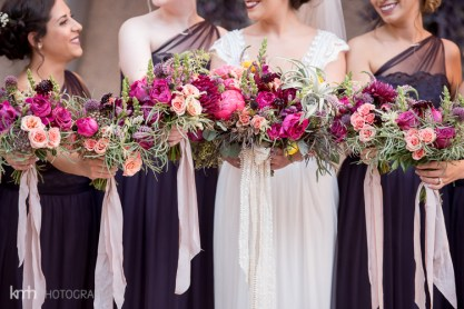 Bridal Spectacular_KMH-SpringsPreserve-Lusk-03
