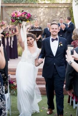 Bridal Spectacular_KMH-SpringsPreserve-Lusk-14