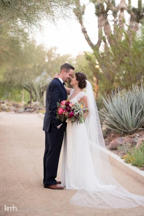 Bridal Spectacular_KMH-SpringsPreserve-Lusk-18
