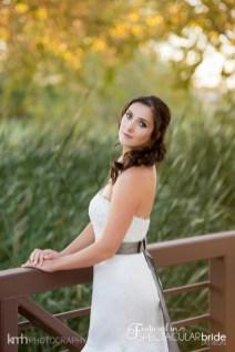 Bridal-Spectacular_KMHPhotography-Anthem-Masha-003