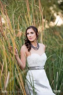 Bridal-Spectacular_KMHPhotography-Anthem-Masha-004