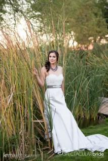 Bridal-Spectacular_KMHPhotography-Anthem-Masha-005