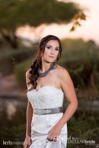 Bridal-Spectacular_KMHPhotography-Anthem-Masha-009