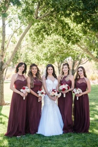Bridal Spectacular_KMHphotography-AnthemCC-063