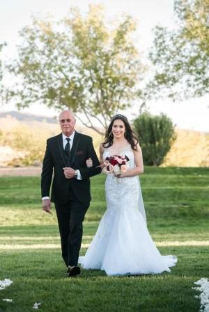 Bridal Spectacular_KMHphotography-AnthemCC-187