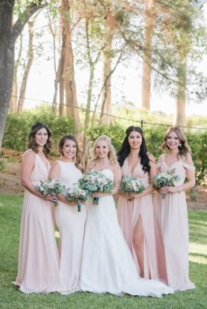 Bridal Spectacular_KMHphotography-CanyonGate003