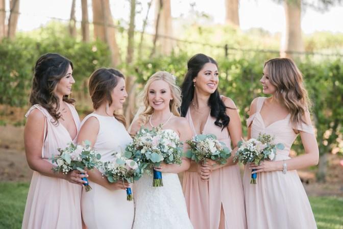 Bridal Spectacular_KMHphotography-CanyonGate004