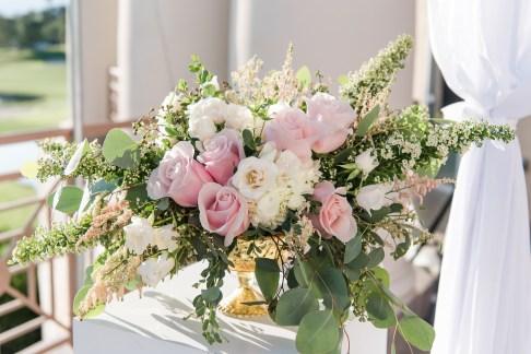 Bridal Spectacular_KMHphotography-CanyonGate005