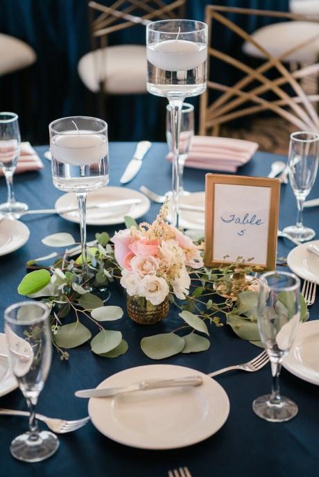 Bridal Spectacular_KMHphotography-CanyonGate015