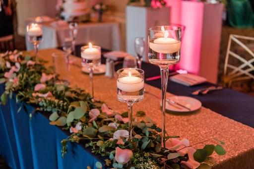 Bridal Spectacular_KMHphotography-CanyonGate016