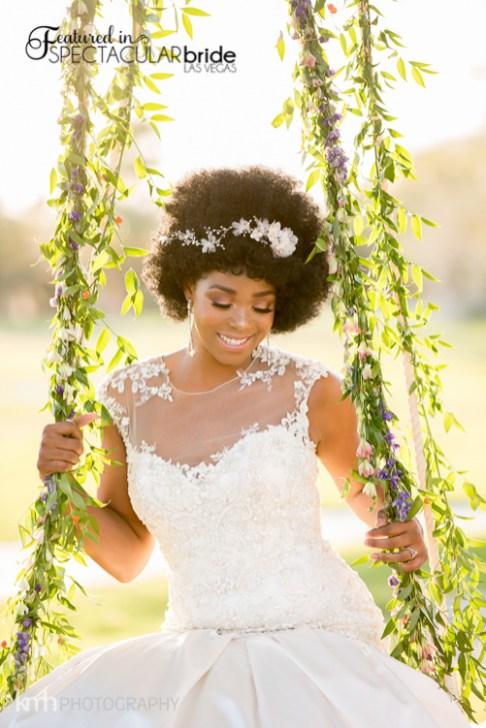 Bridal Spectacular_KMHphotography-Casa-Jessica-10
