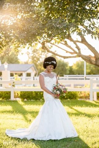 Bridal Spectacular_KMHphotography-Casa-Jessica-3